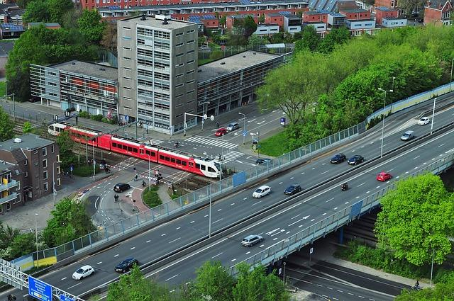 רישיון נהיגה ישראלי בהולנד