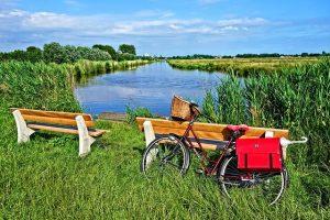 הולנד מדריך למתחילים