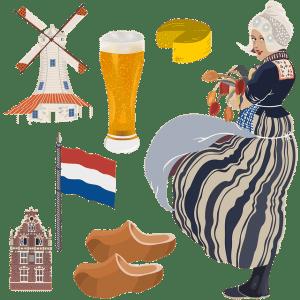 מסעדות באמסטרדם