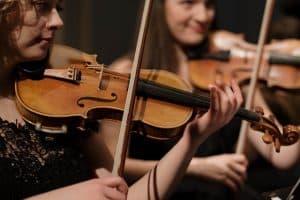 בית הקונצרט - (The Concertgebouw)