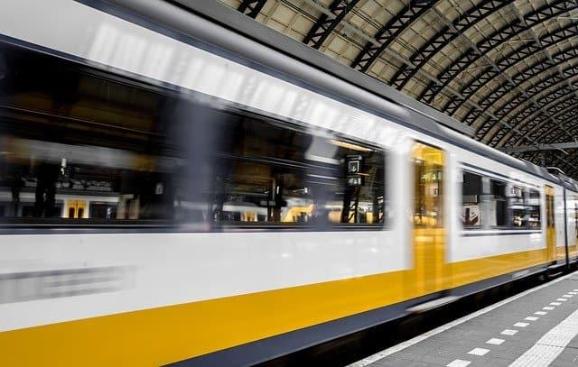 כרטיס הטיולים של אמסטרדם והאזור