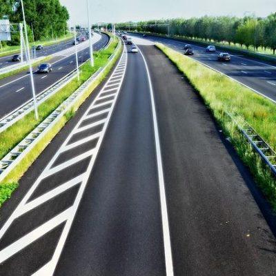 רישיון נהיגה אירופאי בהולנד